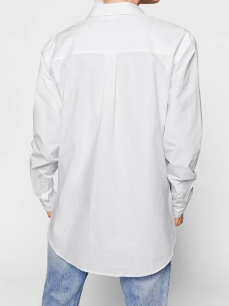 Bilde av One & Other Monroe Shirt