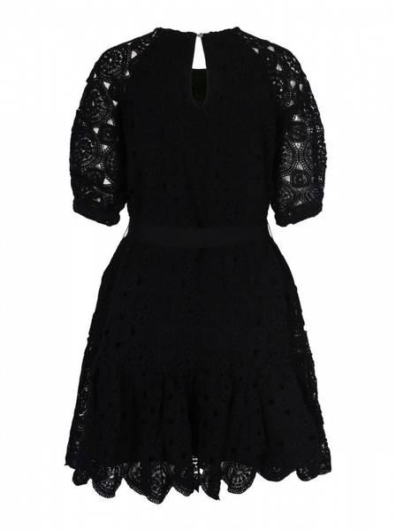 Bilde av One & Other Astrid Dress