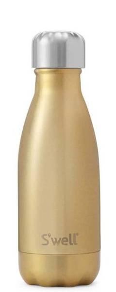 Bilde av S'well Bottle Sparkling