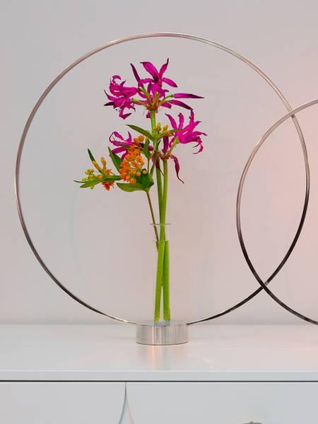 Bilde av Klong Flora Glassinnsats