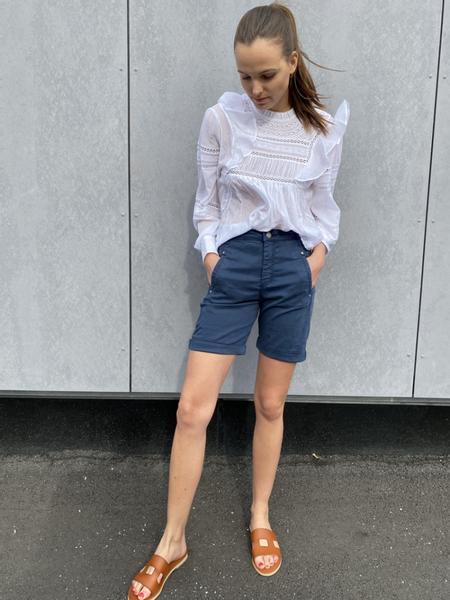 Bilde av FiveUnits Jolie 402 Shorts