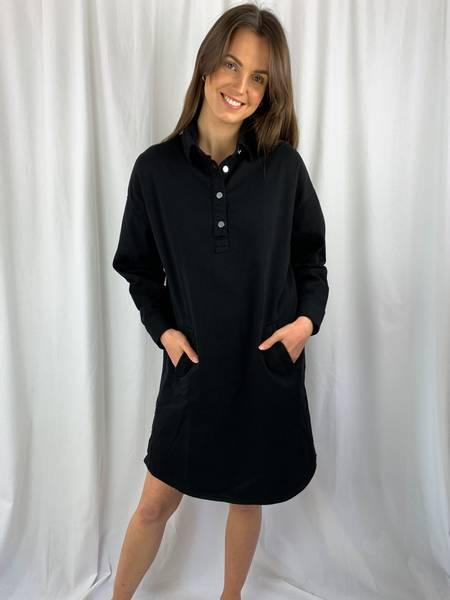 Bilde av Untold Stories Fern dress