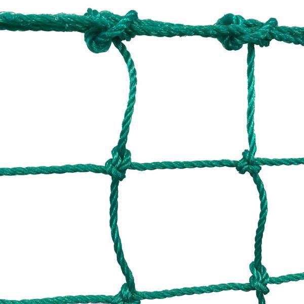 Bilde av Nett til fotballmål - 11er