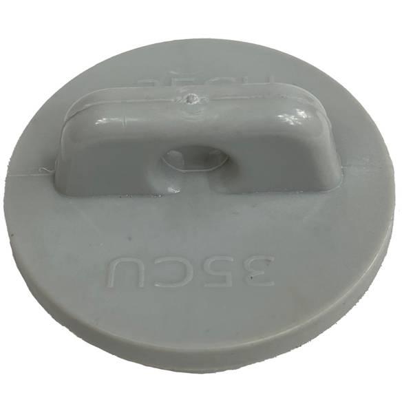 Bilde av Propper RIFT plastkar grå