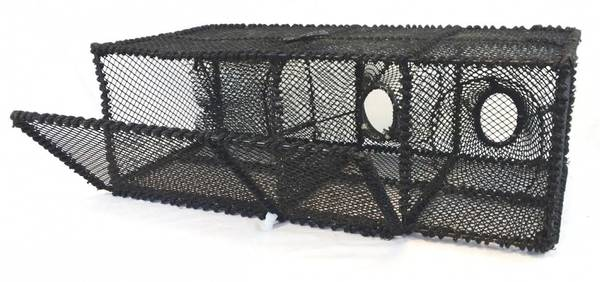 Bilde av Leppefiskteine 71 cm