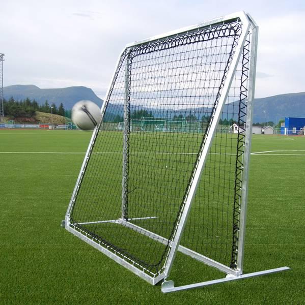 Bilde av Fotballpartner HAGEMODELL