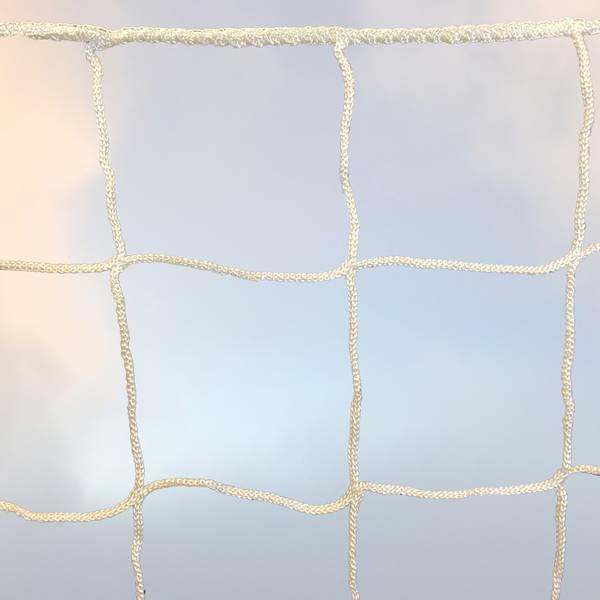 Bilde av Nett til fotballmål - 7er
