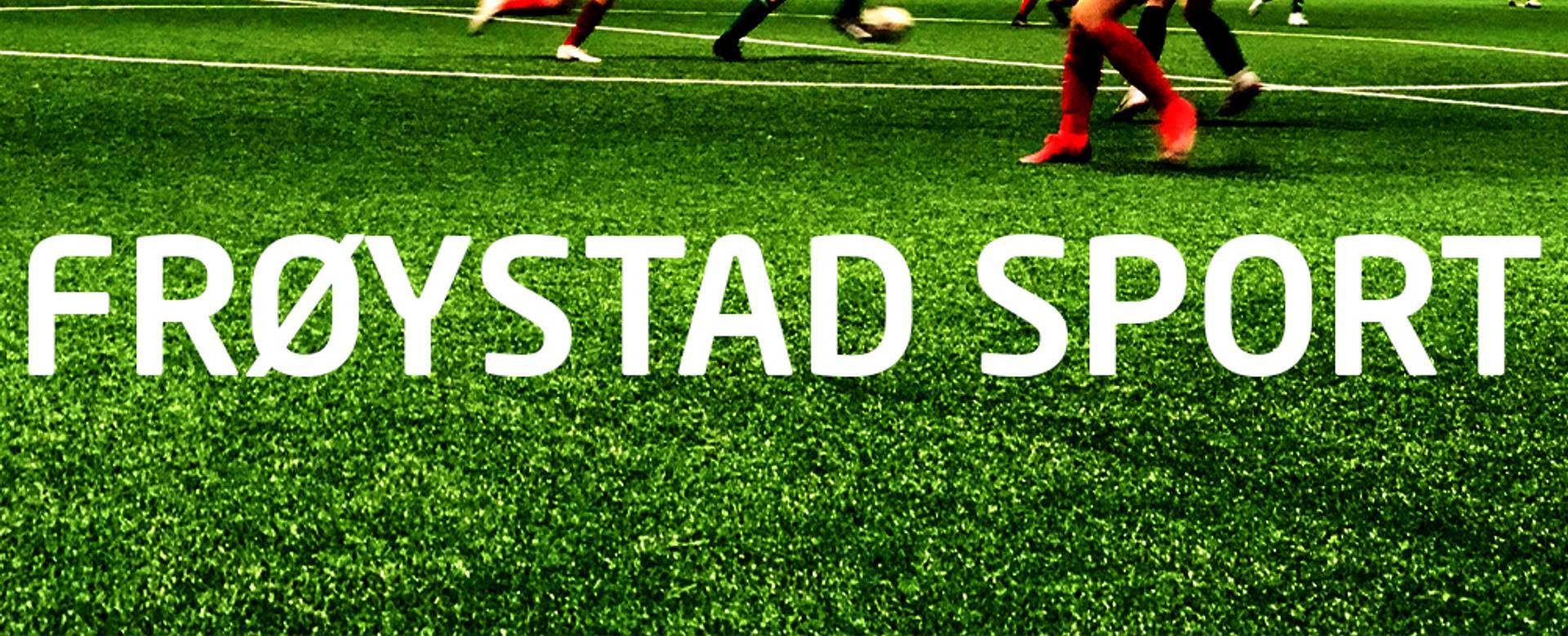 sport fotball football handball training trainer football partner training partner