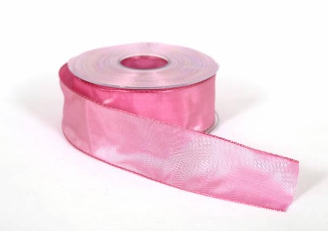 Bilde av Bånd m/ståltrådkant (40 mm)