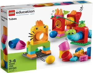 Bilde av  LEGO® Education Rör