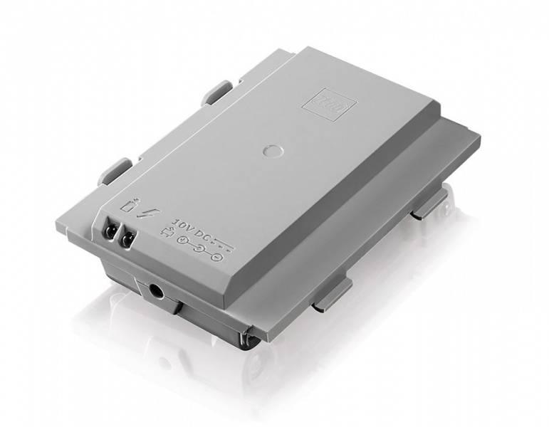 LEGO® Education EV3 laddningsbart EV3 DC-batteri