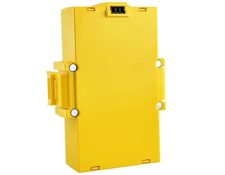LEGO® SPIKE Prime Technic Batteri till Stor hubb