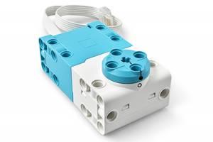 Bilde av LEGO® Education SPIKE Prime Technic Stor vinkelmotor