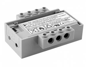 Bilde av WeDo 2.0 Laddningsbart Smarthub-batteri