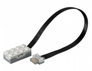 Bilde av LEGO® Education WeDo 2.0 Lutningssensor