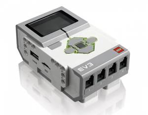 Bilde av LEGO® EV3 Intelligent EV3-enhet