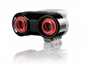 Bilde av EV3 Ultraljudssensor