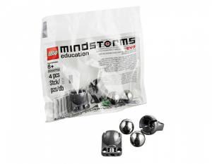 Bilde av LEGO® LE Ersättningspaket LME3