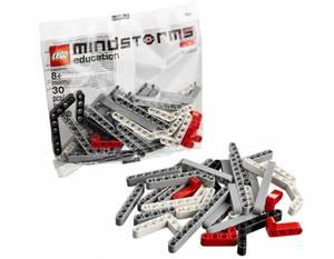 Bilde av LEGO® LE Ersättningspaket LME6
