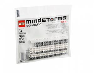 Bilde av LEGO® LE Ersättningspaket LME7