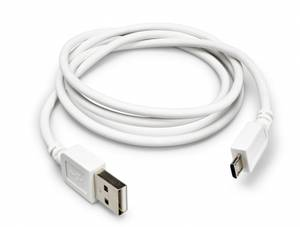 Bilde av LEGO® SPIKE Prime Technic LEGO® Technic Micro-USB kabel