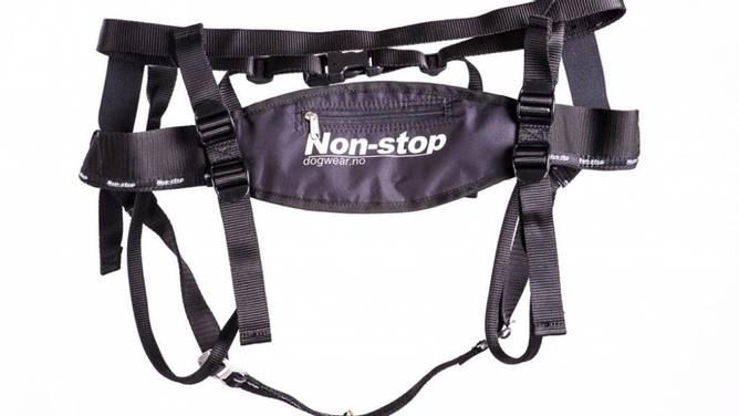 Bilde av Running Belt fra Non Stop