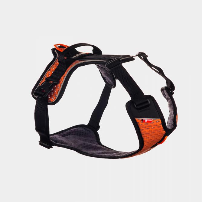 Bilde av Ultra harness fra Non Stop