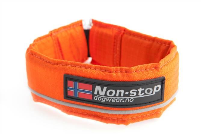 Bilde av Non-stop Safe halsbånd