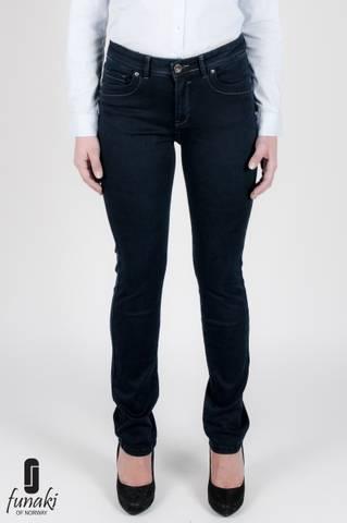 Bilde av Funaki Concord jeans