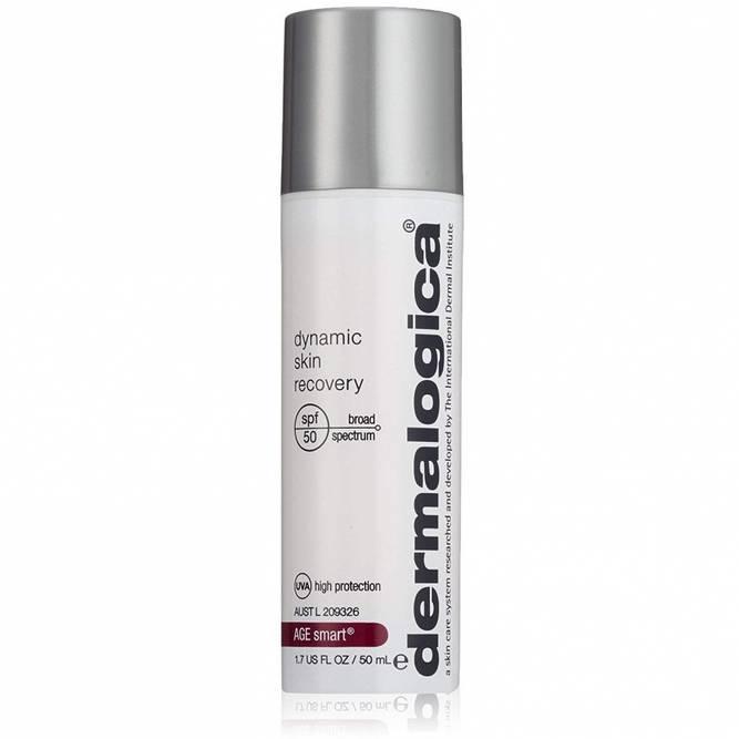 Bilde av Dynamic Skin Recovery SPF50