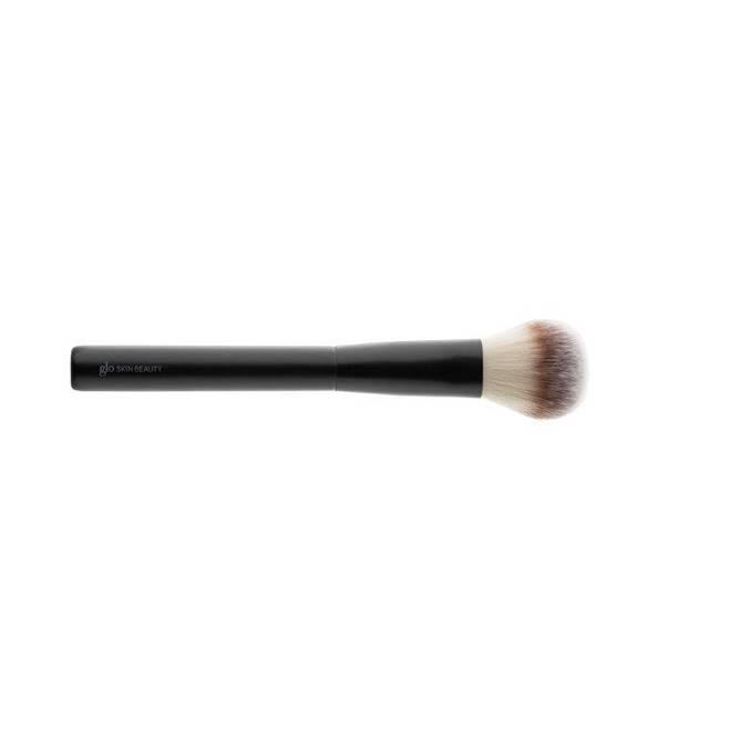 Bilde av Powder Blush Brush #202