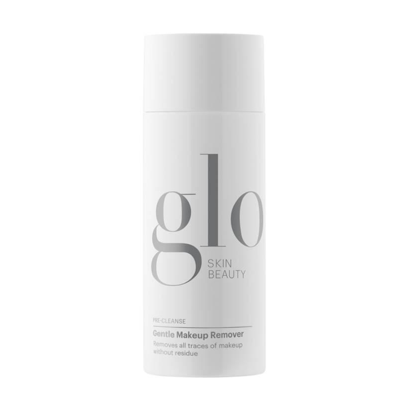 Bilde av Gentle Makeup Remover Pre-Cleanse