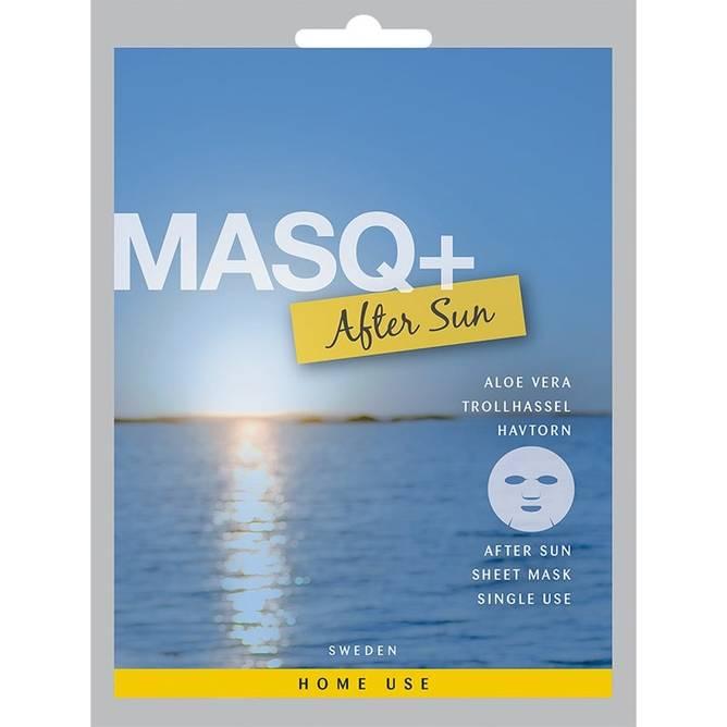 Bilde av MASQ+ After Sun