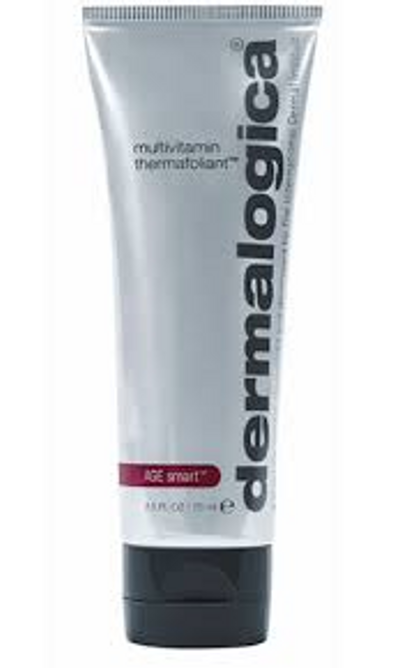 Bilde av Multivitamin Thermafoliant