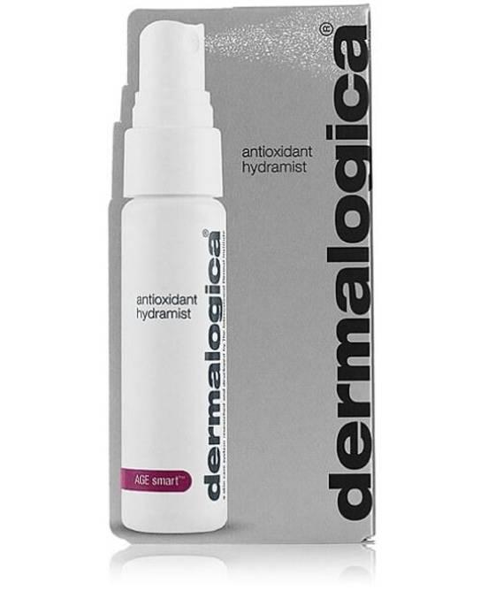 Bilde av Antioxidant Hydramist 30 ml