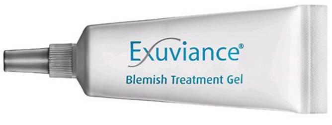 Bilde av Blemish Treatment Gel