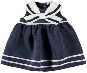 Bilde av Sailor kjole  nb