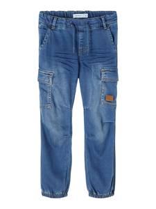 Bilde av Cargo jeans romeoatoras