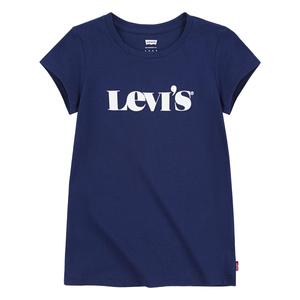 Bilde av Levi`s t-shirt vintage med.blue