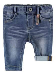 Bilde av Smal jeans theotoras