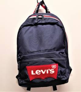 Bilde av Levi`s Backpack dress blues