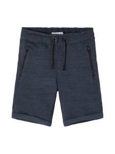 Bilde av Sweat shorts scott dark