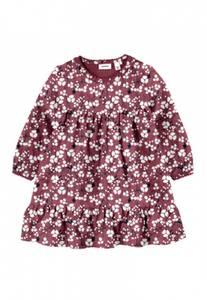 Bilde av kjole Kaisa deco rose