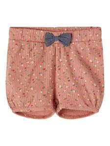 Bilde av Myk shorts janice desert sand