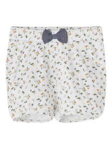 Bilde av Myk shorts janice white