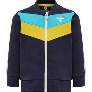 Bilde av Hml Alonso zip jacket