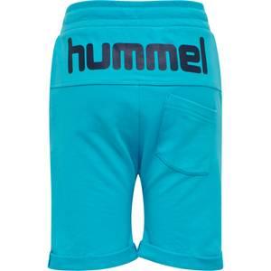 Bilde av Hml Flicker shorts