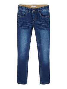 Bilde av Jeans regular robintobos
