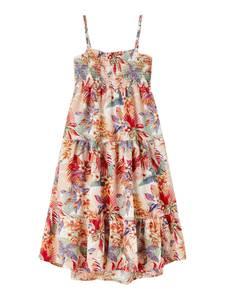 Bilde av Maxi kjole vinaya vintage