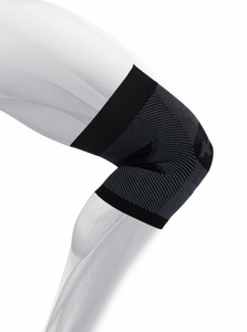 Bilde av OS1 KS7 Knee Compression